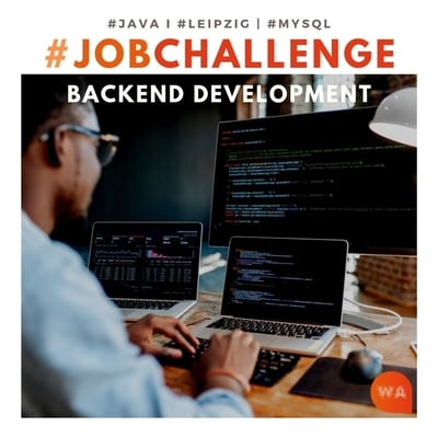 whyapply | Java Backend Developer