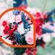 HR-Blumenstrauß Teil 3