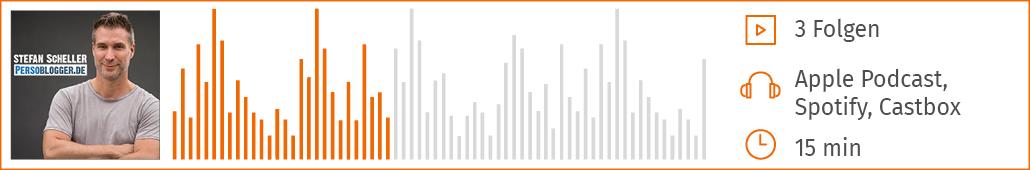 Podcast: Klartext HR