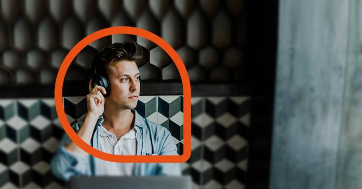 ReinHÖREN – unsere Top10 HR-Podcasts