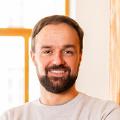 Michael Benz