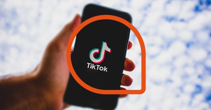 TikTok im Recruiting