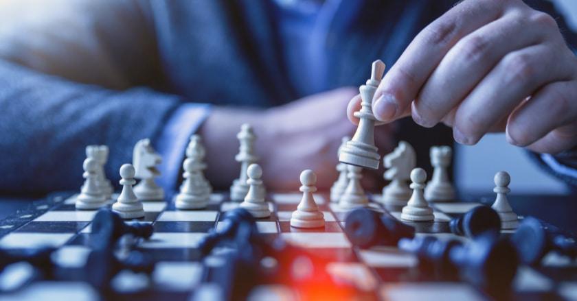 Boss meets HR: Recruiting ist auch Chefsache