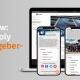 Ihr Arbeitgeber-Profil bei whyapply