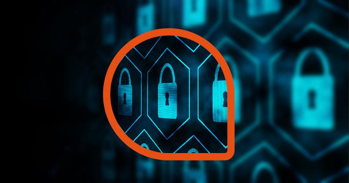 Datensicherheit by Design mit whyapply