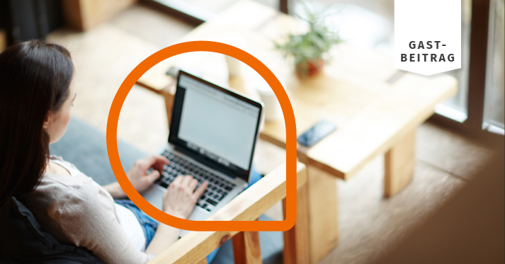 Online Assessments: Mit Testverfahren den Person-Job-Fit testen