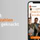 Rekord: whyapply knackt erneut die Nutzerzahlen