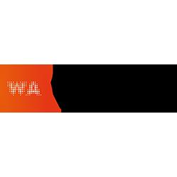 whyapply (Innovailably GmbH)