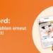 Rekord: Nutzerzahlen erneut von whyapply geknackt!