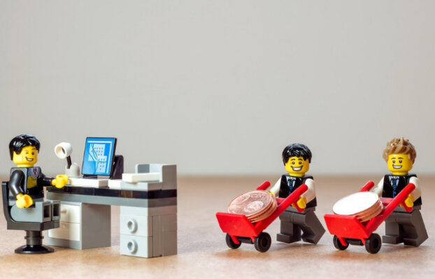 "Personalmarketing: Ist ""do-it-yourself"" immer die beste Wahl?"