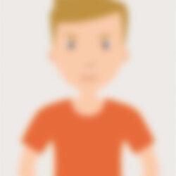 20200928_whyapply_Website_Mitarbeiterfoto_Placeholder