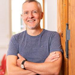 Ronald Scholz